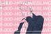 Fanfic / Fanfiction HOTLINE BLING † yoonseok