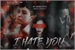 Fanfic / Fanfiction I Hate You - Imagine G-Dragon