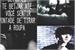 Fanfic / Fanfiction Imagine BTS (Suga) : Era só o meu vizinho
