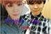 Fanfic / Fanfiction Imagine com Jimin ( irmãos gêmeos Hot!.) - BTS