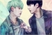 Fanfic / Fanfiction Imagine Suga e JungKook