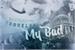 Fanfic / Fanfiction Imagine Suga-My Bad Angel