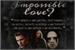 Fanfic / Fanfiction Impossible Love?