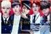 Fanfic / Fanfiction Dope! - BTS