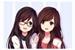 Fanfic / Fanfiction Irmãs♡