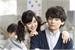 Fanfic / Fanfiction Itazura na kiss love in tokyo 1