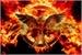 Fanfic / Fanfiction Jogos Vorazes: Os Jogos Continuam