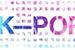 Fanfic / Fanfiction K-pop Academy