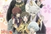 Fanfic / Fanfiction Kami-Sama Hajimemashita o Começo