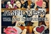 Fanfic / Fanfiction Kesta- Um Ano Inesquecivel