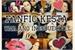 Fanfic / Fanfiction Kesta- Um Ano Inesquecivel (Pausada)
