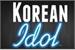Fanfic / Fanfiction Korean Fan House Idol