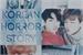 Fanfic / Fanfiction Korean Horror Story