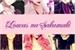 Fanfic / Fanfiction Loucas na Sakamaki