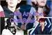 Fanfic / Fanfiction ~Love Dark~||ChanBaek/BaekYeo|| Exo