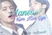 Fanfic / Fanfiction Mansae? Imagine Kim Min Gyu