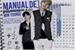 Fanfic / Fanfiction Manual de Sobrevivência a Min Yoongi