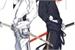 Fanfic / Fanfiction Megumi no Boken Katsugeki