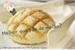 Fanfic / Fanfiction Melhor que pão de melão?