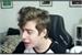 Fanfic / Fanfiction Melhor Youtuber Gamer?