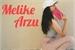 "Fanfic / Fanfiction Melike ""Mel"" Arzu"