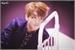 Fanfic / Fanfiction Mensagem de Texto 2 - BTS Jungkook