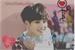Fanfic / Fanfiction Mensagens-Jungkook-Bts