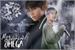 Lista de leitura •Jikook/Kookmin•