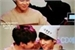 Fanfic / Fanfiction Meu doce jungkook