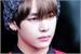 Fanfic / Fanfiction Meu irmão é Kim Taehyung?