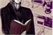Fanfic / Fanfiction Meu professor gostoso!!!