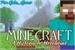 Fanfic / Fanfiction Minecraft: A Historia do Herobrine
