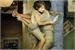 Fanfic / Fanfiction Minha história erótica