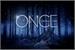 Fanfic / Fanfiction Minha Versão de Once Upon A Time