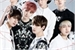 Fanfic / Fanfiction Minha Viajem com BTS