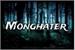 Fanfic / Fanfiction Monghater - O Mundo Secreto