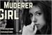 Fanfic / Fanfiction Muderer Girl -Imagine Jungkook-