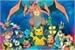 Fanfic / Fanfiction Mundo pokemon um misterio fantasma (interativa)