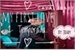 Fanfic / Fanfiction My Fist Love, 2° Temporada. - Imagine's Jin BTS.