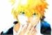 Fanfic / Fanfiction Naruto o Ninja do Tempo