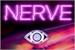 Fanfic / Fanfiction Nerve- INTERATIVA