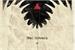 Fanfic / Fanfiction Nosferatu: O mundo dividido