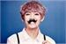Fanfic / Fanfiction O Admirador Secreto!(Kim Taehyung)BTS!