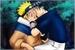 Fanfic / Fanfiction O Amor De Naruto