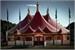 Fanfic / Fanfiction O Maravilhoso Circo De Madame Dorothy