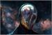 Fanfic / Fanfiction O Último Universo (Remasterizado)