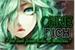 Fanfic / Fanfiction Ohne Dich (Lysandre)