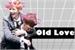 Fanfic / Fanfiction Old Love (Vhope,Namjin,Jikook)