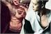 Fanfic / Fanfiction One Shot - Jackson e Jay Park (hentai)