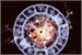 Fanfic / Fanfiction Os Doze Signos do zodíaco : Millenium